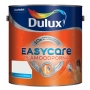 Dulux Easy Care 5L
