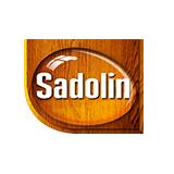 https://www.fabrykabarwy.pl/images/producenci/mini/160px_sadolin-logo2.png